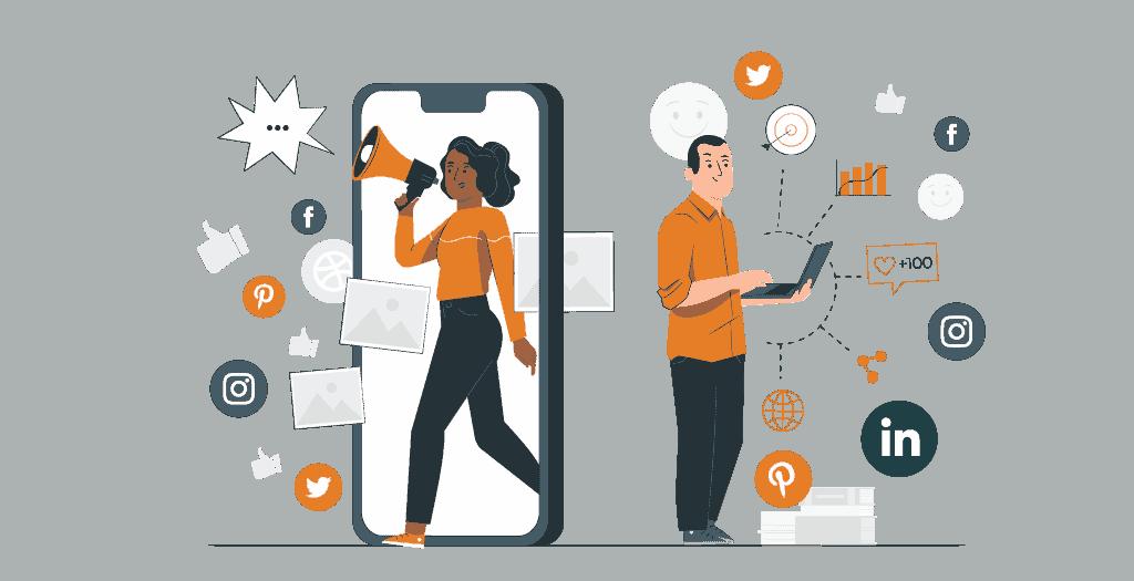 social-media-marketing-agency