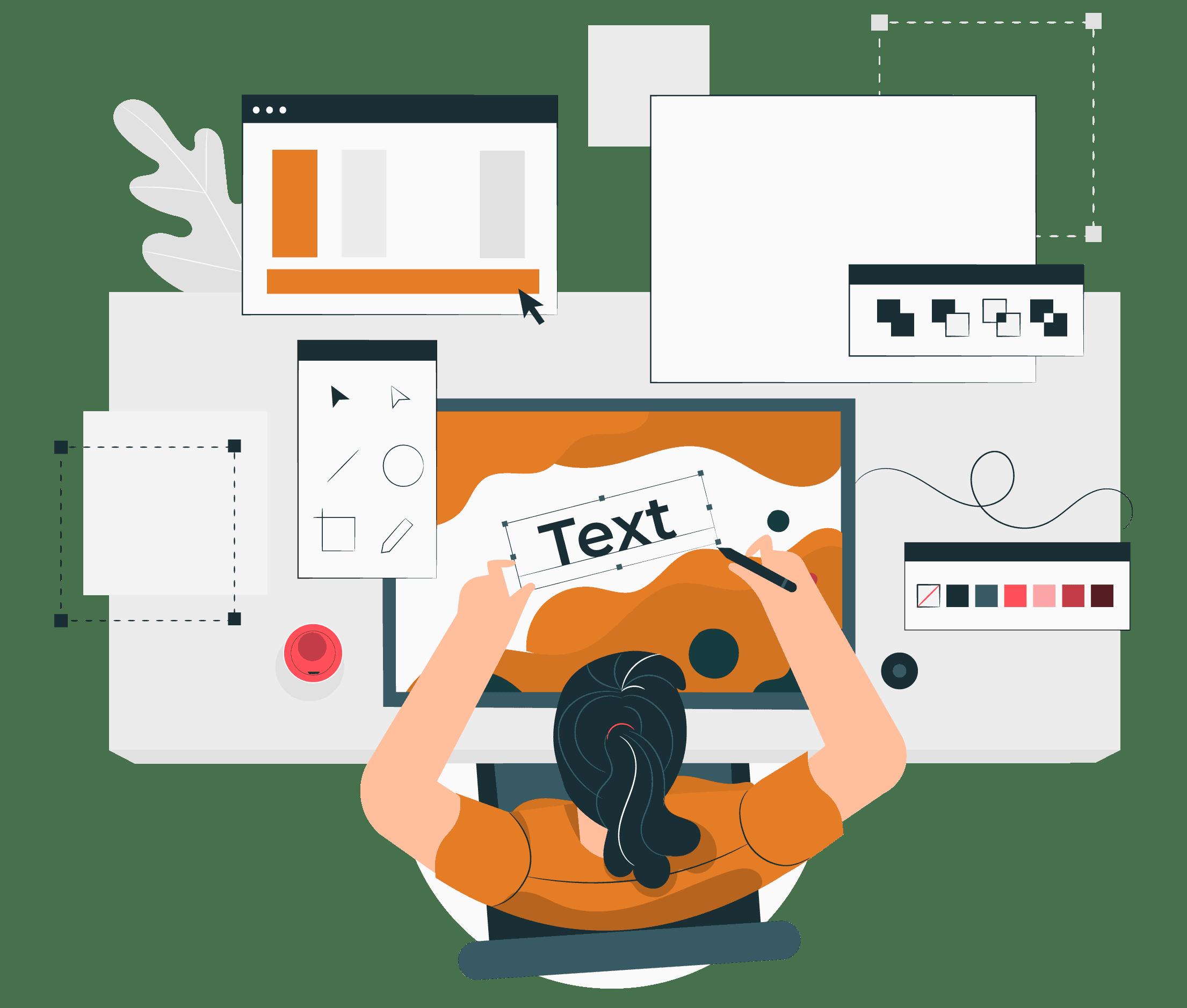 Graphics-Design-Agency-eiro