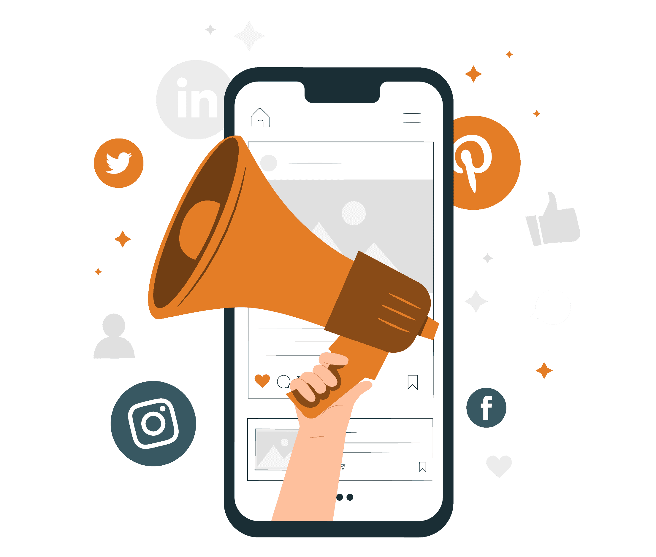 Social-Media-Marketing-Eiro